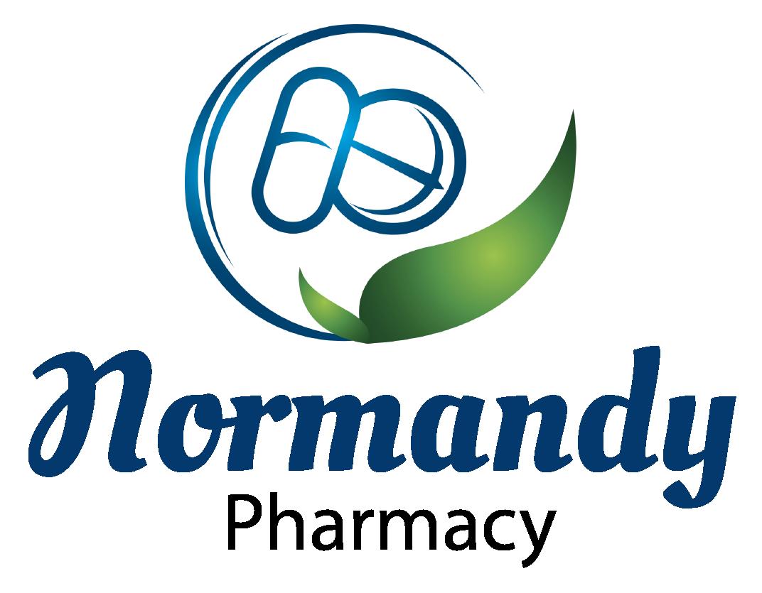 Normandy Pharmacy