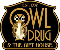 OwlDrug (1).png