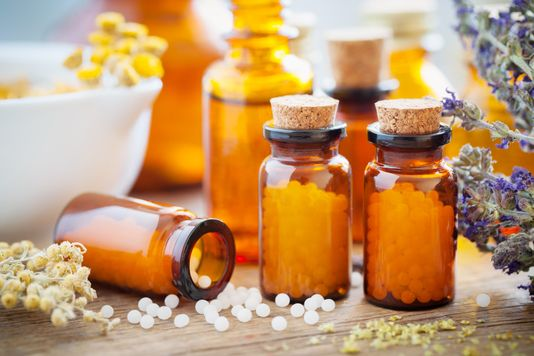 Natural Pharmacy(48).jpg
