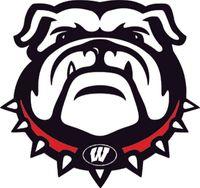 Bulldog red collar.jpg