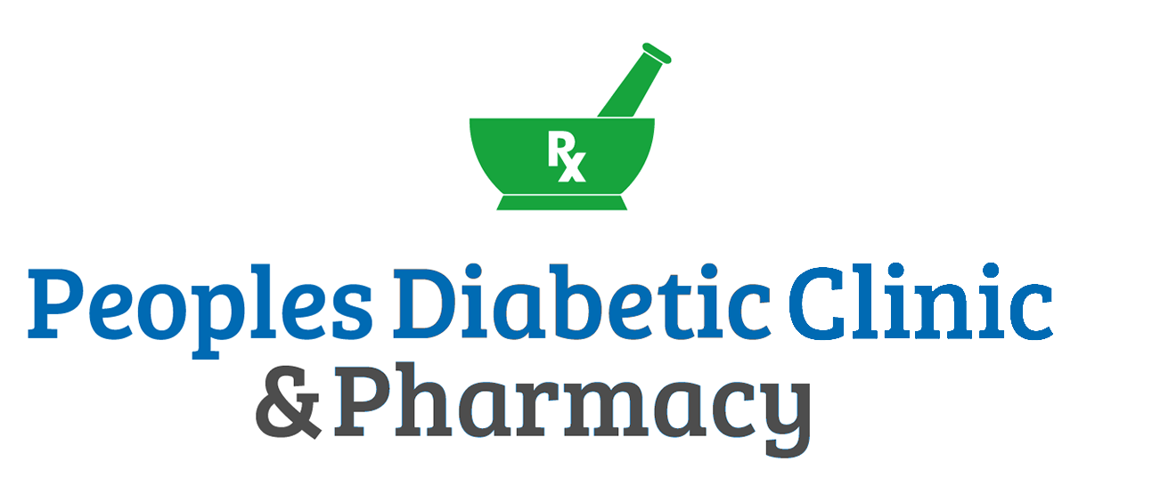 Peoples Pharmacy & Diabetic Clinic