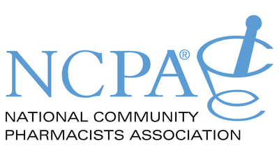 national-community-pharmacists-association-ncpa-vector-logo.png