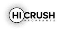 hiCrush.png