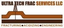 ultraHiTech.png