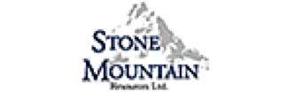 stoneMountain.png