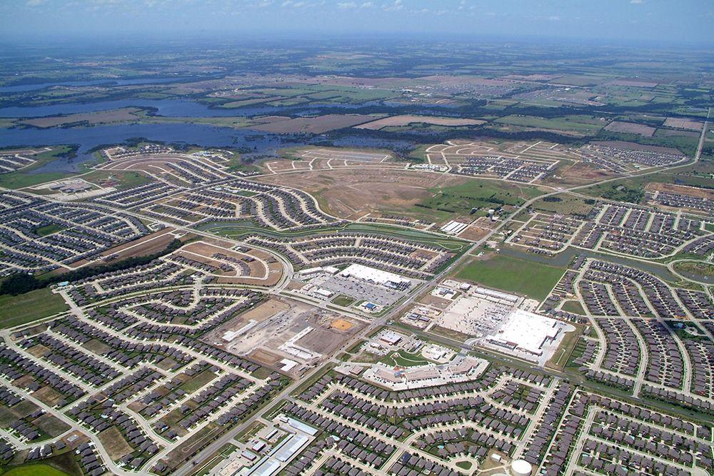 eldorado_map_aerial.jpg