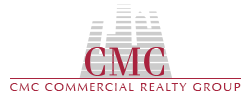CMC Commercial Real Estate