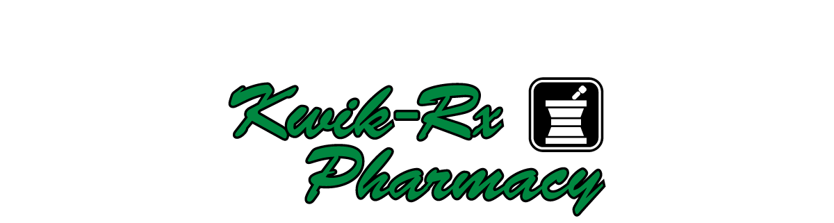 Kwik Rx Pharmacy