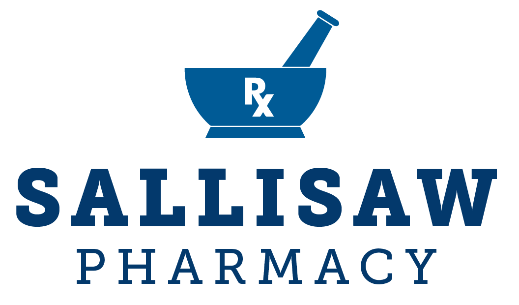 Sallisaw Pharmacy