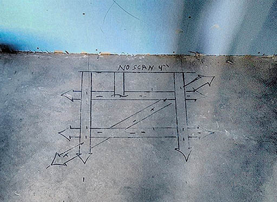 Concrete-Scan-Post-Tension-Mapping-Boulder-Colorado-02.jpg