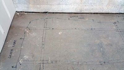 Concrete-Imaging-in-Denver-CO.jpg