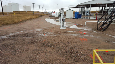Utility-Lines-Located-at-Petroleum-Holding-Facility-Aurora-CO.jpg