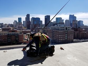 GPR-Used-To-Locate-Reinforcement-On-Top-Of-Balconies-Denver-Colorado-1.jpg