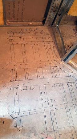 GPR-Concrete-Scan-for-Reinforcement-Copper-Mountain-CO.jpg