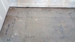 Concrete-Imaging-in-Denver-CO.jpg