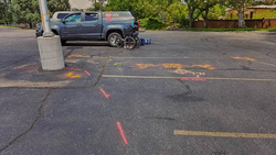 Ground-Radar-Utility-Search-in-Fort-Collins-CO.jpg