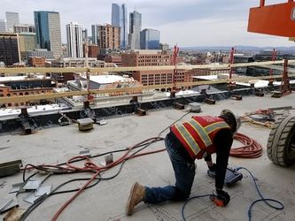 GPR-Used-To-Locate-Post-Tension-Cables-and-Conduit-for-Equipment-Installation-Denver-Colorado-1.jpg