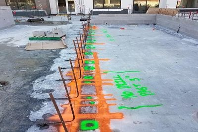 GPR-Used-to-Locate-Post-Tension-Cables-and-Reinforcement-Denver-Colorado-1.jpg