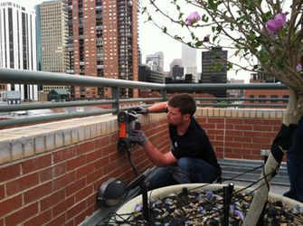 GRPS_Locates_Reinforcement_at_Palace_Lofts_in_Denver_CO.jpg