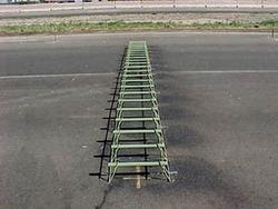 Concrete-Scanning-Used-to-Rebar-Dowel-Basket-Greeley-CO.jpg
