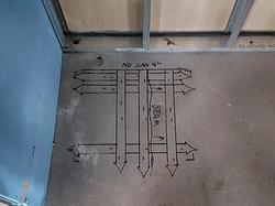 Concrete-Scan-Post-Tension-Mapping-Boulder-Colorado.jpg