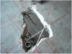 Concrete_Imaging_Results.jpg