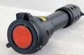 Photon Torpedo Mini.jpg