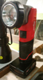 Photon Torpedo M12.jpg