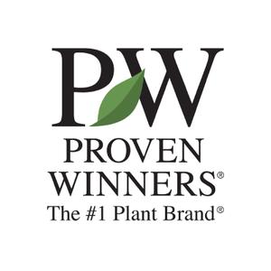 partners_provenwinners.png
