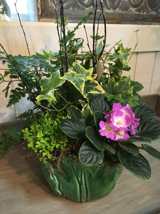floral (32).jpg