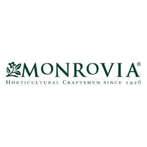 partners_monrovia.png