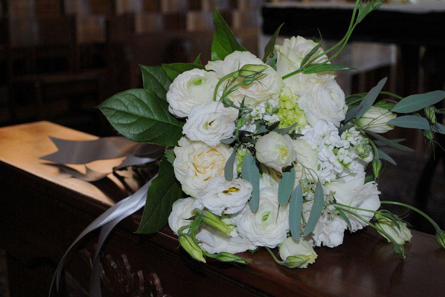 floral (21).jpg