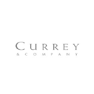 partners_curreyu.png