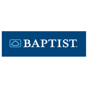 partners_baptist.png