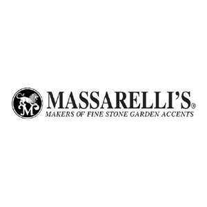 partners_massarelli.png