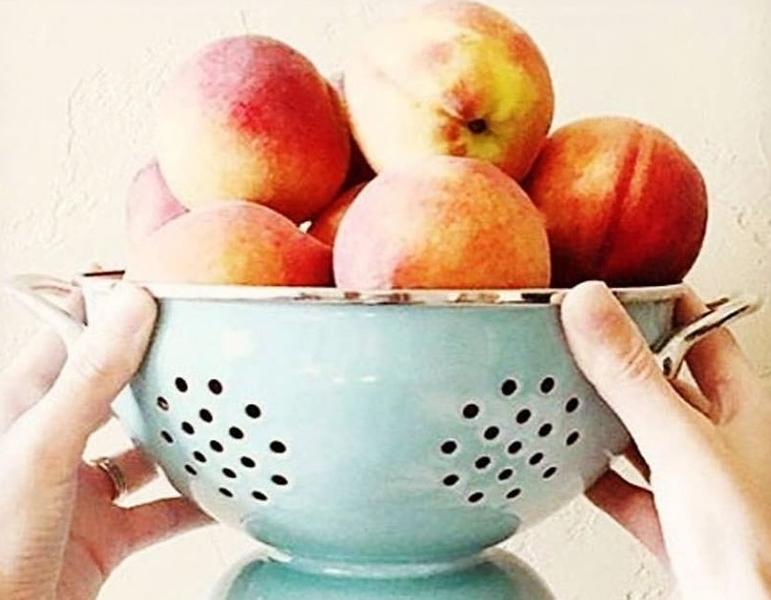 peach4.jpg