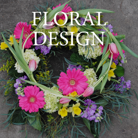 cb_floraldesign.png