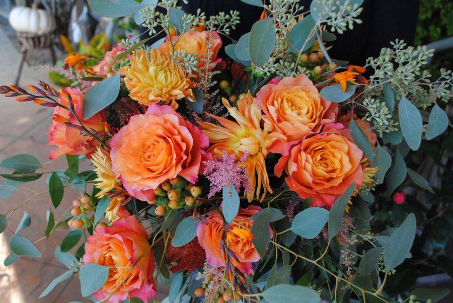 floral (20).jpg
