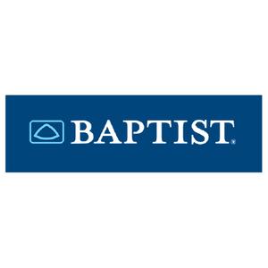 partners_baptist.png