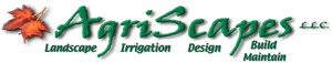 agriscapes logo.png