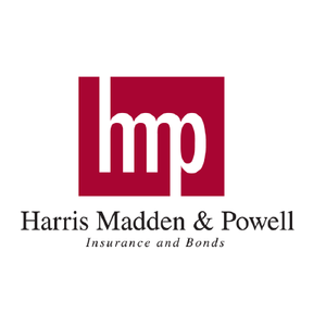 partners_hmpins.png