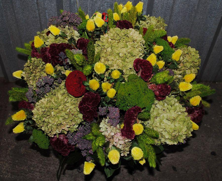 floral (26).jpg