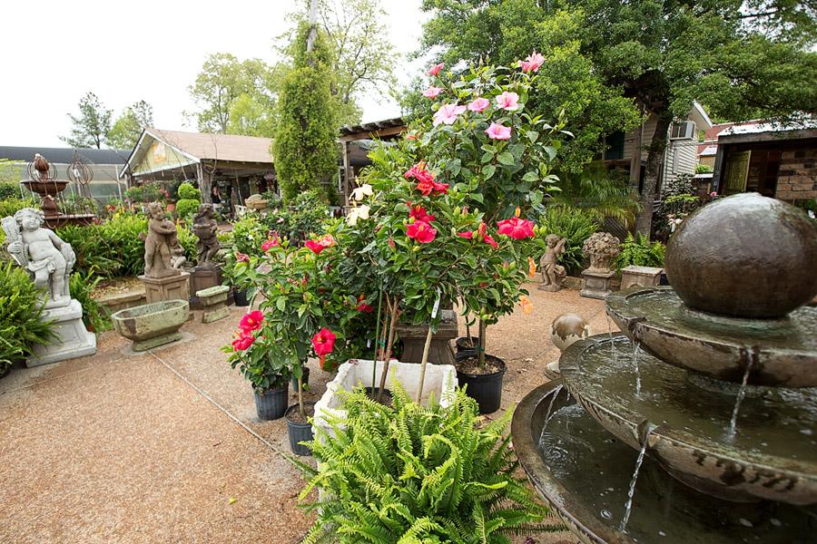 garden accents 3s2c9033 - Garden Accents