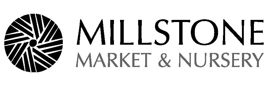 Millstone Market & Nursery