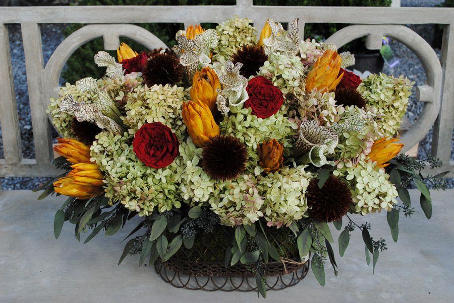 floral (13).jpg