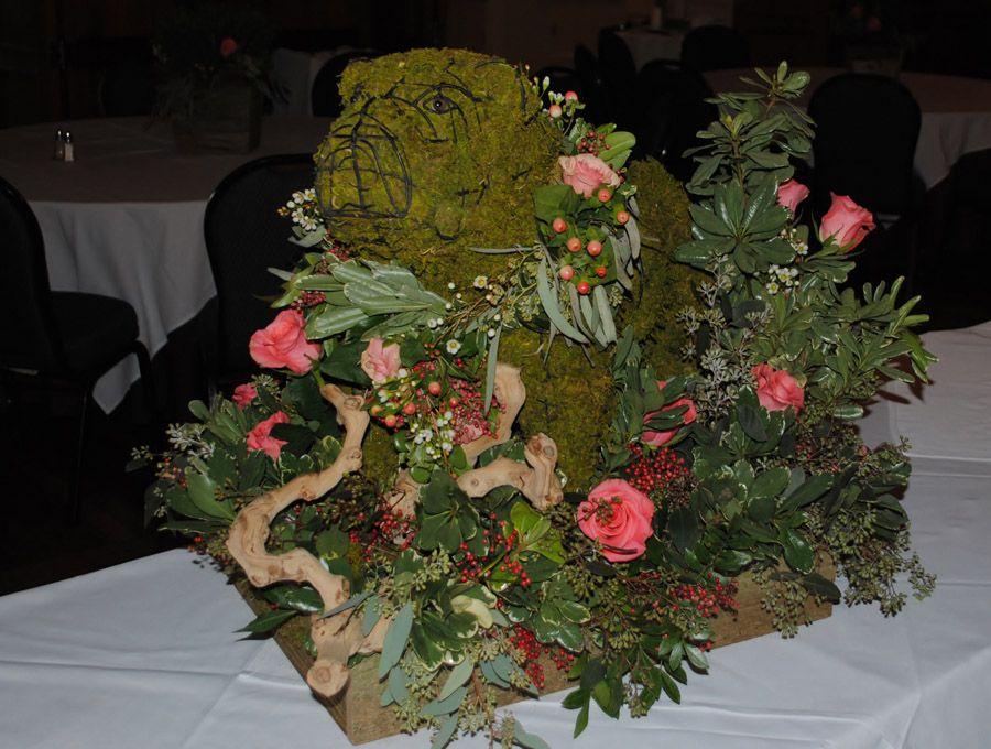 floral (10).jpg