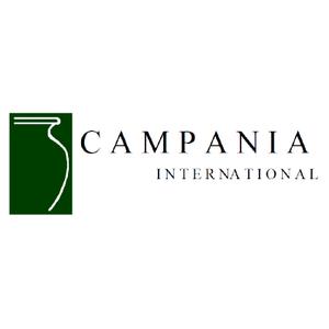 partners_campania.png