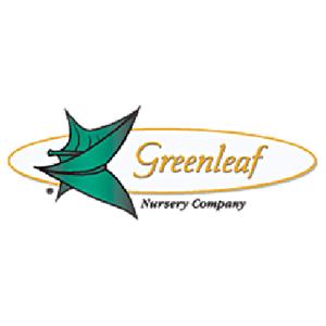 partners_greenleaf.png