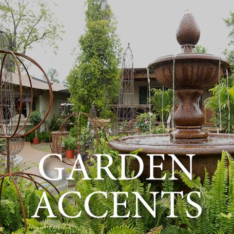 cb_gardenaccents.png