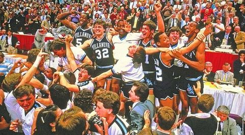 Hoyas Celebration.jpg